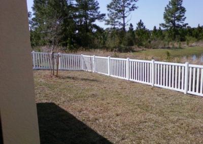 Vinyl Fence - Fence It - orgcw20190805 1