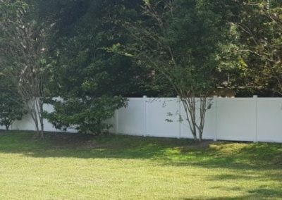 fence-it_residential & commercial fencing (2)
